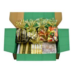 - Bayram Paketi 3