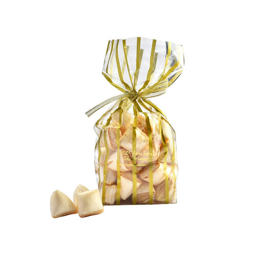Bergamotlu Akide Şekeri 250 gr.