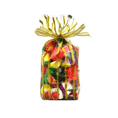 Elit Meyve Dolgulu Şeker 250 gr.