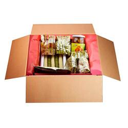 - Evde Kal Paketi 1