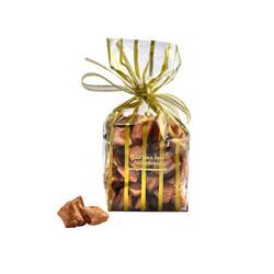 - Kahveli Akide Şekeri 250 gr.