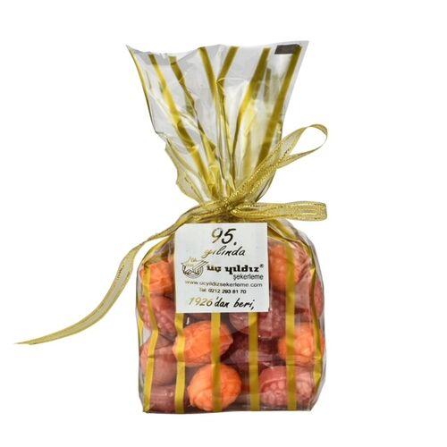 Meyveli Bonbon 250 gr.