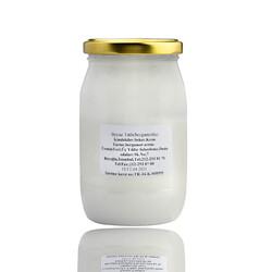 Beyaz Tatlı Bergamotlu, 500 gr. - Thumbnail