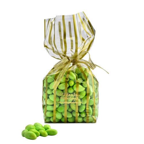 Yeşil Fıstık Draje 250 gr.